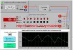 Лабораторная  работа № 1 (1.4) Упрощенная процедура обработки результатов прямых измерений с многократными наблюдениями