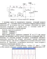 Лабораторная работа 4.2 Исследование RC сглаживающего фильтра