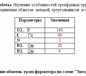 вариант 09
