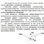 Экзамен Физика Билет №10Энергетическая диаграмма твёрдого тела